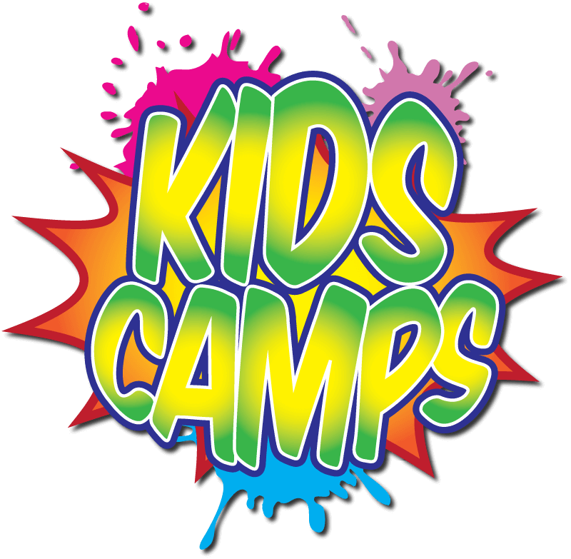 Southeast Kids Camps